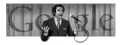 Abdel Halim Hafez-doodle